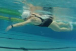 jitka-vachtova-plavani-sutka-2015-06-18-2.png