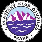 I. PKO Praha